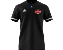 adidas KVS Trainingsshirts Men