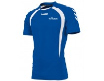 KVT Hummel Team Shirt