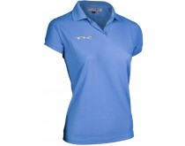 TK Larissa Polo Women