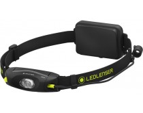 Ledlenser NEO4 Running Headlamp