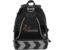 Hummel LeidscheRijn Brighton Backpack