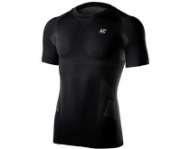 LP SHOULDER SUPPORT COMPRESSION TOP (L/S