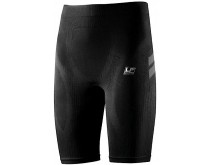 LP EmbioZ Thigh Compressie Shorts