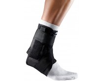 LP Ankle brace