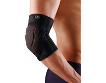LP Extreme Elbow Guard