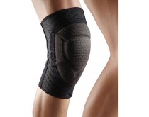 LP EXTREME KNEE GUARD