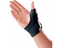 LP EXTREME WRIST/THUMB SUPPORT