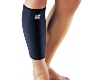 LP Support 778 Wickel-Wadenbandage