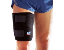LP Thigh Support 755