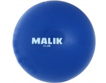 Malik Club Hockeyball