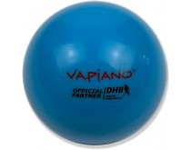 Vapiano Club Hockeyball - ab 4,70€