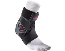 McDavid ELITE Ankle Brace Right