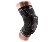 McDavid ELITE Knee Support Dual Wrap