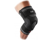 McDavid ELITE Knee Brace Dual Wrap