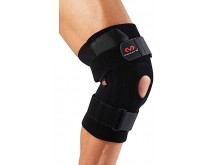 MC David Adjustable Patella Knee Support