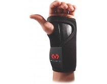 MC David Carpal Tunnel Wrist Support