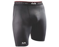 MC David Compression Short Kids