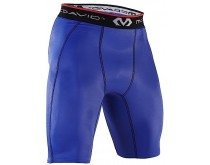 MC David Compression Short Men