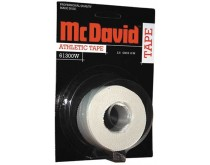 MC David Eurotape 2,5 cm