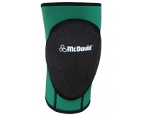MC David Handball Knee Pad