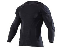 MC David Hex Goalkeeper Shirt LS ''Extre