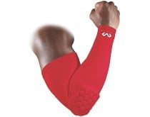 MC David Hex Shooter Arm Sleeve