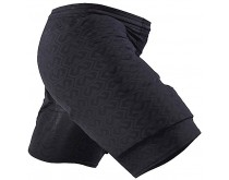 MC David Hex™ Short GUARD