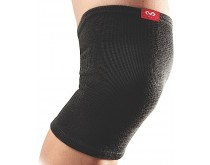 MC David Knee 2 Way Elastic