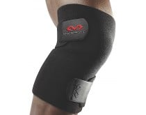 MC David Knee Wrap