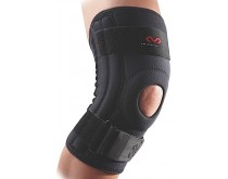 MC David Patella Knee Support