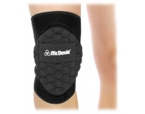 MC David Pro Handball Knee Pad