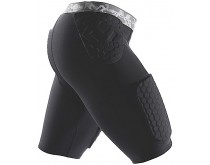 MC David Hex™ Handball-/Basketball Short