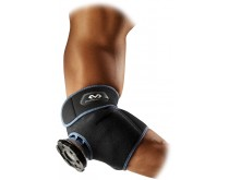 McDavid TRUE ICE Therapy Ellbogen- / Han