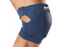 MC David Volleyball Knee Pad