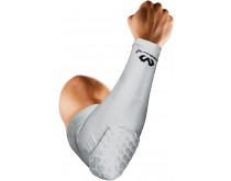 McDavid Elite HEX Shooter Armsleeve Paar