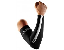 McDavid Compression Arm Sleeves Reflecti