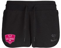 Hummel Melleruds HK Bee Tech Short Women