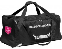 Hummel Melleruds HK Core Sports Bag