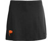 Melmac Fundamental Skort