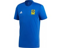 adidas Core 18 Shirt Merksem Kids