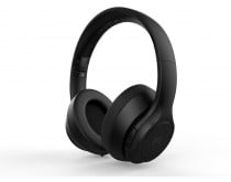 Miiego BOOM Headphone
