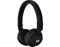 Miiego BOOM mini Headphones