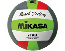 Mikasa VXS-BFL Beach Feeling Volleybal