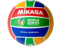 Mikasa WS-PRO Volleybal