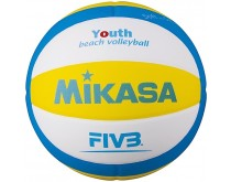 Mikasa Beachvolleybal SBV Youth