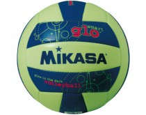 Mikasa Beachvolleybal Glow In The Dark