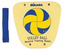 Mikasa Volleybal Oefenbord