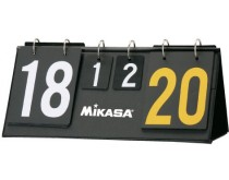 Mikasa Volleybal Scorebord FiVB Official