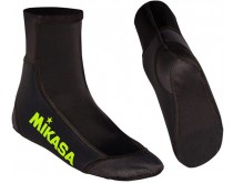 Mikasa Welsy Sandsock MT950