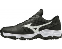 Mizuno Ambition Low